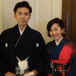 20140118-washiki3jpg.jpg