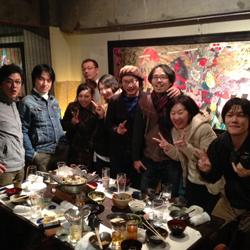201401287-bingo_.jpg