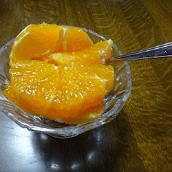 20140215-sweets2.jpg