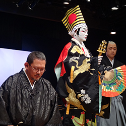 20140221-ishou1.jpg