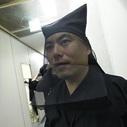 20140221-kuro1.jpg
