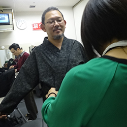 20140221-mizuki.jpg