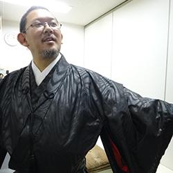 20140221-mizuki2.jpg