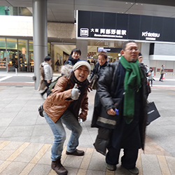 20140221-takuchi2.jpg