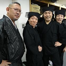 20140222-kuroko1.jpg