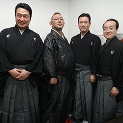 20140222-narinari.jpg