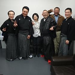 20140222-narinari2.jpg