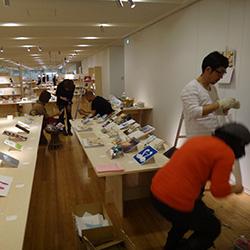 20140227-shikomi1.jpg