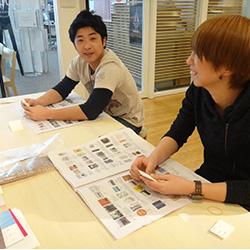 20140227-shikomi3.jpg