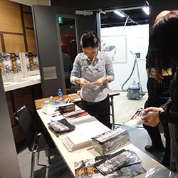 20140303-shikomi2.jpg