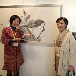 20140304-shonichi1.jpg