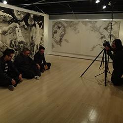20140304-shonichi2.jpg