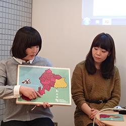 20140309-chugoku2.jpg