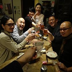 20140319-last1.jpg