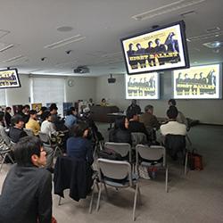 20140321-school3.jpg