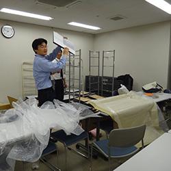 20140328-shikomi2.jpg