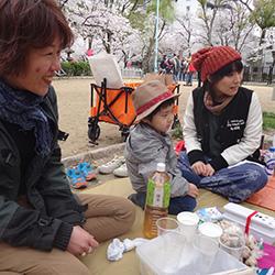 20140331-hana1.jpg