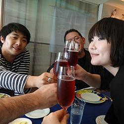 20140402-wakana1.jpg