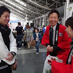 20140406-okuyama.jpg