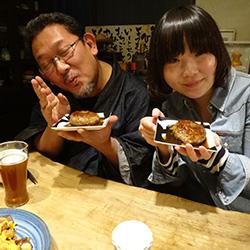 20140418-han2.jpg