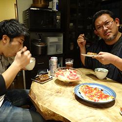 20140418-han3.jpg