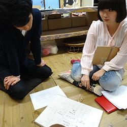 20140424-kana.jpg