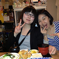 20140425-iwama1.jpg