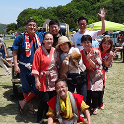 20140504-taiko3.jpg