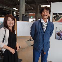 20140506-yoshino1.jpg