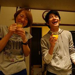 20140509-batamu1.jpg