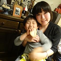 20140509-kana1.jpg