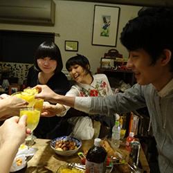 20140509-kanpai1.jpg