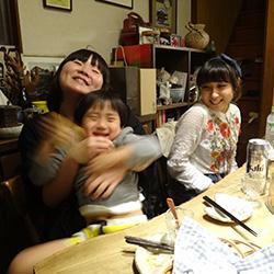 20140509-zen2.jpg