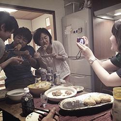 20140524-katu1.jpg