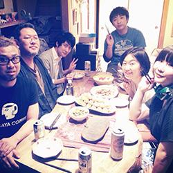 20140524-katu3.jpg