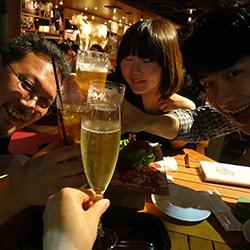 20140530-niku1.jpg