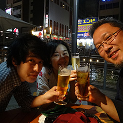 20140530-niku2.jpg