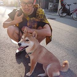 20140531-machi3.jpg