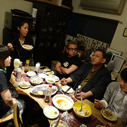 20140534-katu6.jpg
