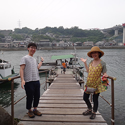 20140614-ondo1.jpg