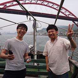 20140614-ondo2.jpg