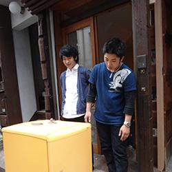 20140618-man2.jpg