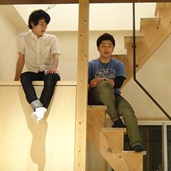 20140620-kaidan.jpg