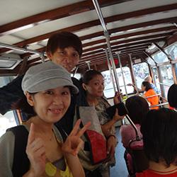 20140621-busu1.jpg