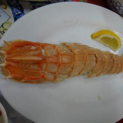 20140621-food1.jpg