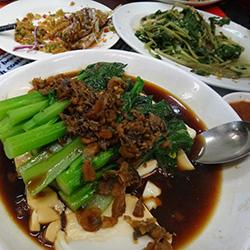 20140621-food3.jpg