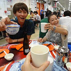 20140621-shako2.jpg