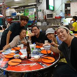 20140621-shako3.jpg