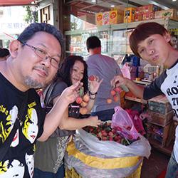 20140623-raichi1.jpg