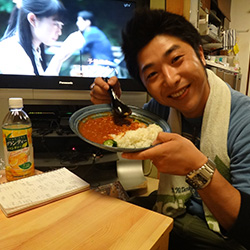 20140628-curry2.jpg